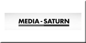 Logo Media-Saturn Holding