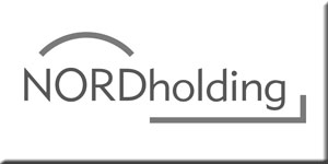 Button_Nordholding_sw